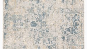 Light Blue Gray Rug Ciq12 Cirque Dreslyn Light Gray Blue 10 X14 Rect Rug