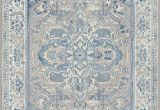 Light Blue Grey Rug Tayserugs Ambiance Blue area Rug