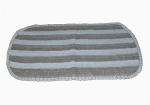 Light Blue Jute Rug Jute Rug Grey & Light Blue A077 Ho 1