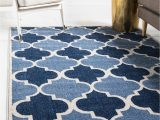 Light Blue Rug 9×12 9 X 12 Trellis Rug