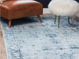 Light Blue Rug 9×12 Light Blue 9 X 12 Monte Carlo Rug Rugs Com