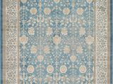 Light Blue Rug 9×12 Light Blue 9 X 12 Vienna Rug Affiliate Blue Light