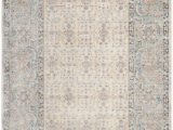 Light Blue Rug 9×12 Safavieh Illusion Ill701b Cream Light Blue area Rug
