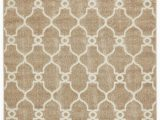 Light Brown area Rug 8×10 Bridgeport Home Pashio Pas2 Light Brown 5 X 8 area Rug