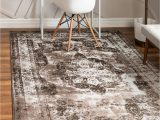 Light Brown area Rug 8×10 Light Brown 8 X 10 Monte Carlo Rug
