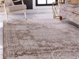 Light Brown area Rug 8×10 Light Brown Bexley area Rug