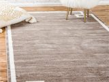 Light Brown area Rug 8×10 Light Brown Jill Zarin 1 8 X 1 8 Uptown Collection Sample