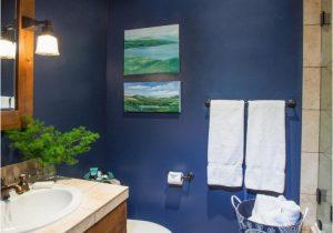 Light Brown Bathroom Rugs Bathroom Rugs Navy Blue Trends Fascinating Brown Vanity