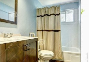 Light Brown Bathroom Rugs Light Brown Bathroom Walls 17 Best About Bathroom