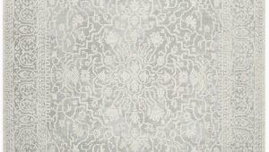 Light Gray and Cream area Rug Pellot Light Gray Cream area Rug