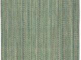 Light Green area Rug 8×10 Capel Lawson 0209 Light Green area Rug