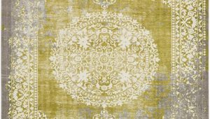 Light Green area Rug 8×10 Light Green 8 X 10 New Vintage Rug area Rugs