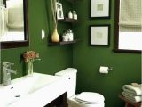 Light Green Bathroom Rugs Dark Green Bath towels Dark Green Bathroom Vanity Green