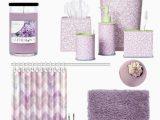 Light Purple Bath Rug Designer Clothes Shoes & Bags for Women Ssense