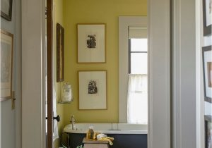 Light Yellow Bath Rug Trendy and Refreshing Gray and Yellow Bathrooms that Delight