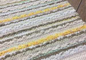 Light Yellow Bath Rug White Grey Yellow Cream Light Green Pastel Rug Runner Grey