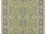 Lime Green and Black area Rug Kaleen Weathered Wtr08 96 Lime Green area Rug
