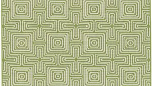 "Lime Green and Grey area Rugs Amazon Kaleen area Rug 1 9"" X 3 Lime Green Furniture"
