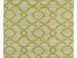 Lime Green and Grey area Rugs Coatsburg Lime Green area Rug