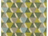 Lime Green and Grey area Rugs Kaleen Rosaic Roa03 96 Lime Green area Rug