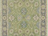 Lime Green area Rug 8×10 Amazon Kaleen Rugs Weathered Collection Wtr08 96 Lime