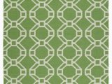 Lime Green area Rug 8×10 Brisa Bri05 96 A Lime Green Indoor Outdoor Rug Trendy Diy