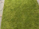 Lime Green area Rug Ikea Ikea Apple Green Rug