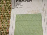 Lime Green area Rug Ikea Large Sage Green Rug From Ikea In Newton Aycliffe for