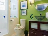 Lime Green Bathroom Rug Sets 34 Inspiring Bathrooms with Stunning Details