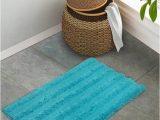 Lime Green Contour Bath Rug Bathroom Rugs Buy Bath Mats & Bath Rugs Line In India