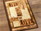 Live Laugh Love area Rugs Live Laugh Love Rug Collection