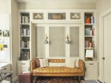 Living Rooms with Large area Rugs 51 Living Room Rug Ideas Stylish area Rugs for Living Rooms