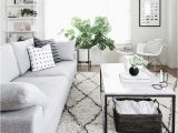 Living Rooms with Large area Rugs Living Room Rug Ideas Rugs for Unique Small Layout and