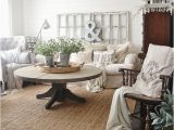Living Rooms with Large area Rugs Living Room Rugs Ideas Rug Small Layout and Decor Best