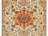 Living Spaces area Rugs 5×7 Rugs area Rugs 8×10 Rug Carpets oriental Living Ro In Home