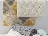 Ll Bean Bath Rugs Frequently asked Questions About Bath Mats