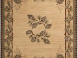 Lodge area Rugs 8 X 10 Details About Balta Carlswell Beige Indoor Lodge area Rug 8 X 10 Beautiful Velvety Texture