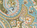 Loloi Rugs Francesca Blue Green Fc 09 Loloi Francesca Fc 09 Blue Green area Rug