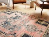 Lowe S Home Improvement area Rugs Loloi Ii Rugs Jocelyn Joc 06 area Rugs