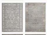 Lowe S Home Improvement area Rugs My Favorite Neutral Rugs Under $200 From Lowe S