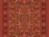 Lowe S Home Improvement area Rugs Pastiche Abadan Titian Rug