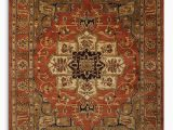 Lowe S Home Improvement area Rugs Pin On Rugs