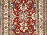 Lowes 5 X 7 area Rugs ✓ Lowes area Rugs Clearance – Modern Rugs Popular Design