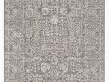 "Lowes 5 X 7 area Rugs Home Accents Harput 3 11"" X 5 7"" area Rug Gray"