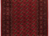 "Lowes 5 X 7 area Rugs Km Home Sanford Boukara 5 3"" X 7 7"" area Rug Created for"