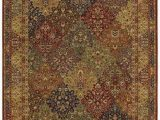 Lowes 5 X 7 area Rugs Shaw area Rugs Lowes