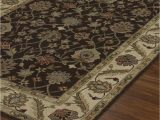 Lowes Allen and Roth area Rugs 21 Beautiful 8 X 13 area Rug