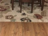 Lowes Allen and Roth area Rugs Allen Roth Rug
