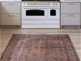 Lowes Allen and Roth area Rugs My Favorite Neutral Rugs Under $200 From Lowe S