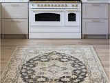 Lowes Allen Roth area Rugs My Favorite Neutral Rugs Under $200 From Lowe S